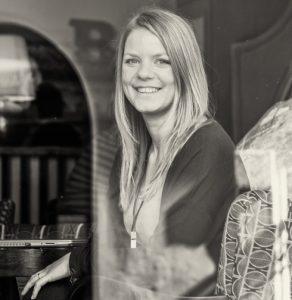 Kateřina Tygl